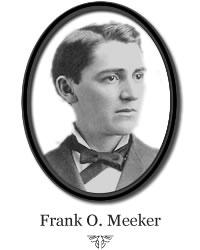 Frank O. Meeker